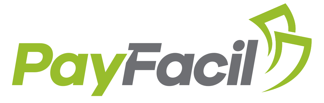 PayFacil